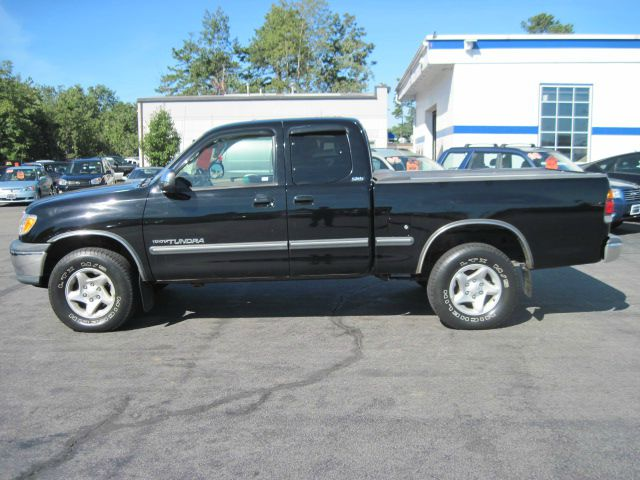 used cars chichester auto financing barnstead belmont price auto sales. Black Bedroom Furniture Sets. Home Design Ideas