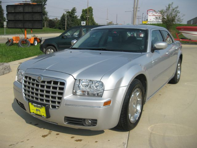 2006 Chrysler 300 for sale in Springfield IL