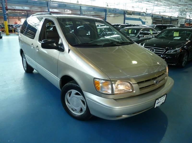 Vml Motors Llc Used Cars Teterboro Nj Dealer