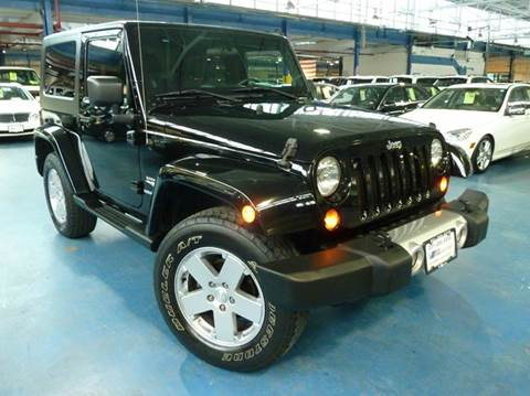2010 jeep wrangler for sale elkhart in. Black Bedroom Furniture Sets. Home Design Ideas