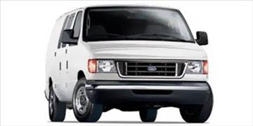 Ford E Series Cargo For Sale In Bronx Ny