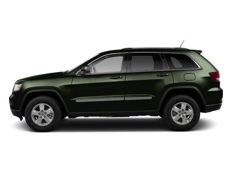 Ed Bozarth Topeka Ks >> 2012 Jeep Grand Cherokee For Sale in Kansas - Carsforsale.com