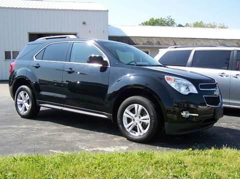 Gmc Service Mattoon >> Used Cars For Sale Effingham Illinois 62401 Detailing Mattoon Shelbyville - JANSEN'S AUTO SALES