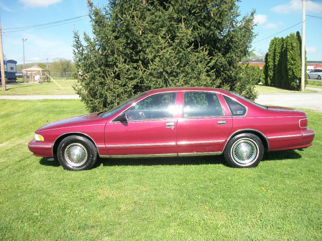 Cars for sale buy on cars for sale sell on cars for sale for Kenny motors morris il