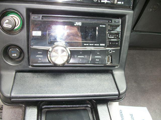 1984 Toyota Celica Base - York PA