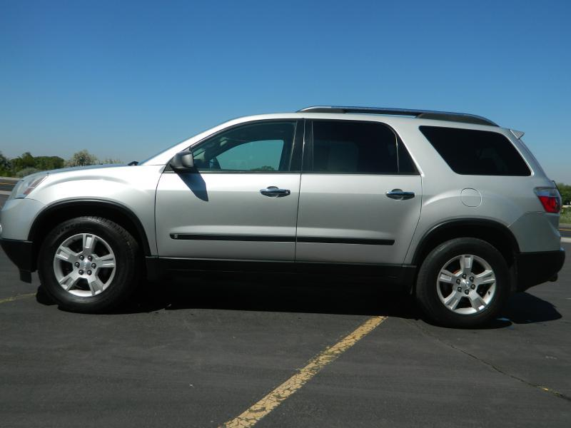 C&V AUTO SALES - Buy Here Pay Here Used Cars - MOSES LAKE WA Dealer