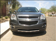 2011 Chevrolet Equinox for sale in PHOENIX AZ