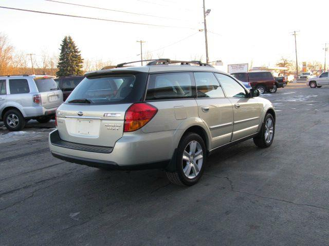 2005 subaru outback 2 5 xt awd 4dr wagon in worcester ma. Black Bedroom Furniture Sets. Home Design Ideas