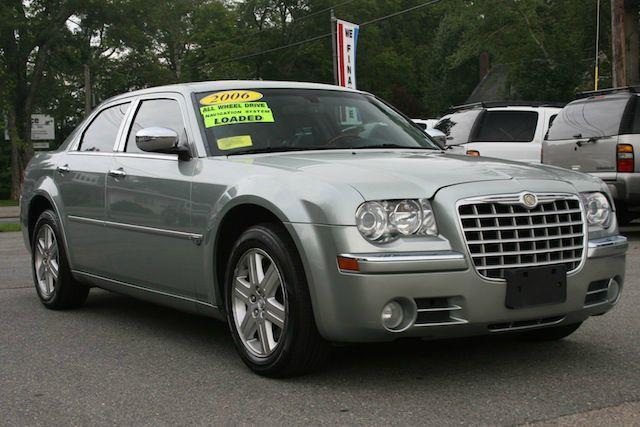 used chrysler 300c for sale. Black Bedroom Furniture Sets. Home Design Ideas