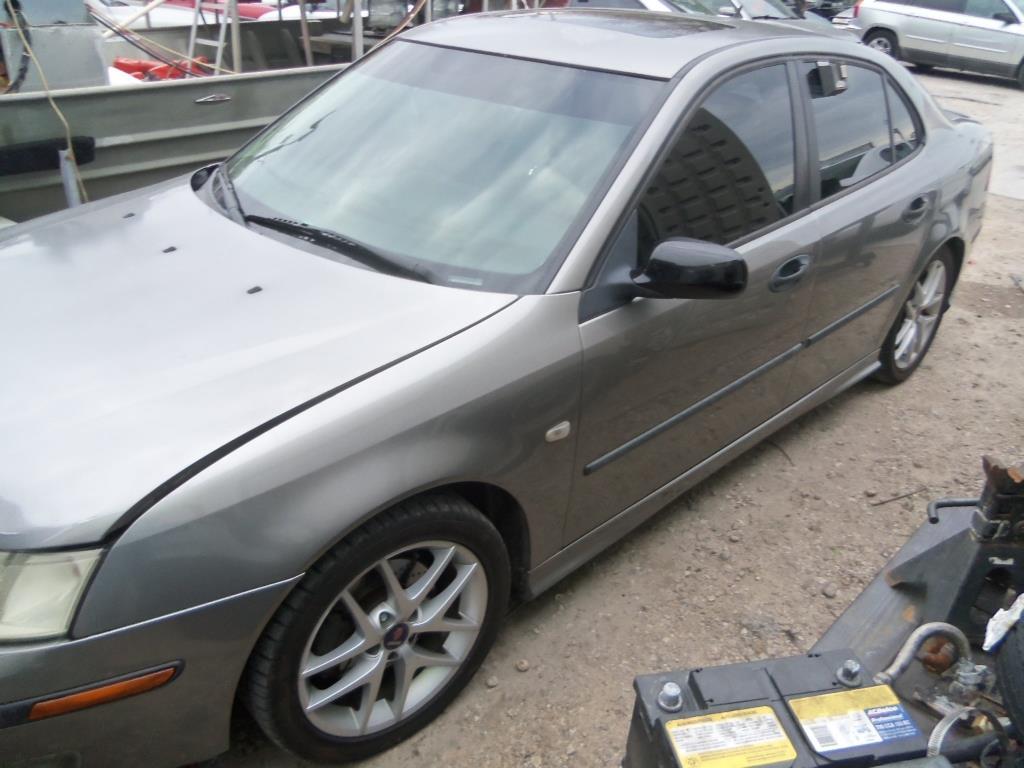 Saab for sale in houston tx for Scott harrison motors houston tx