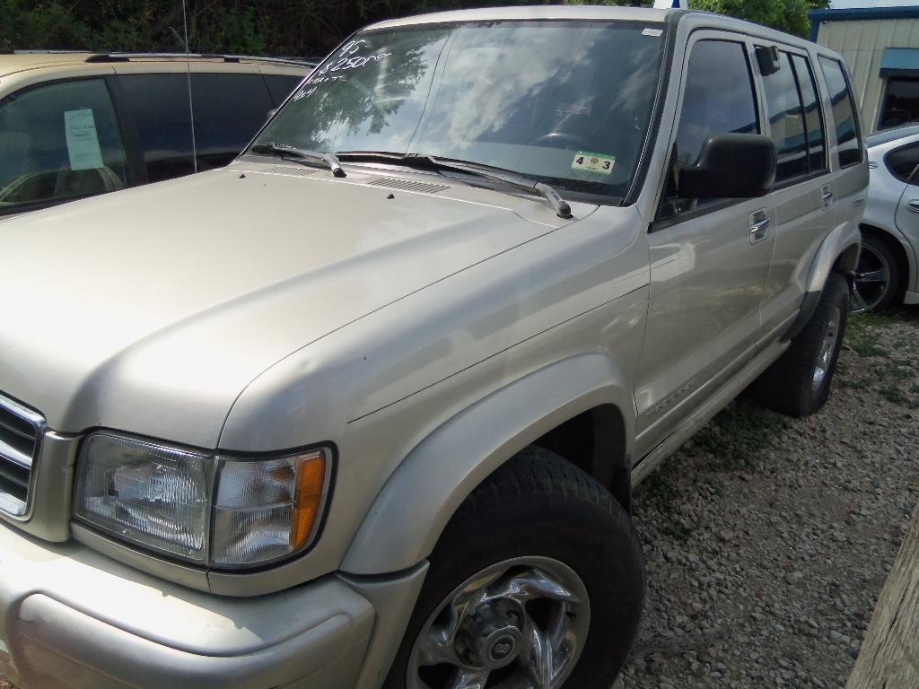 Scott Harrison Motor Co Used Cars Houston Tx Dealer