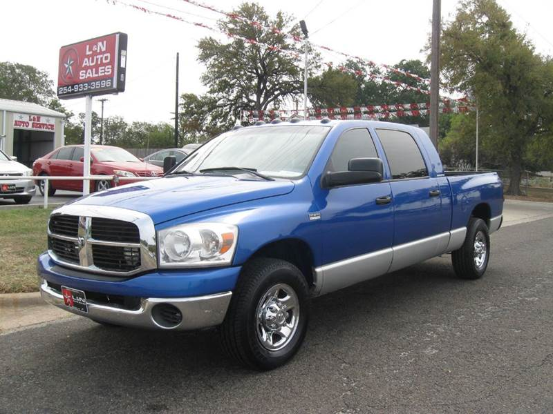 2007 dodge ram 1500 problems defects complaints html