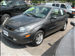 2004 Ford Focus for sale in Amelia OH