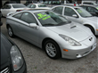 2001 Toyota Celica for sale in Amelia OH