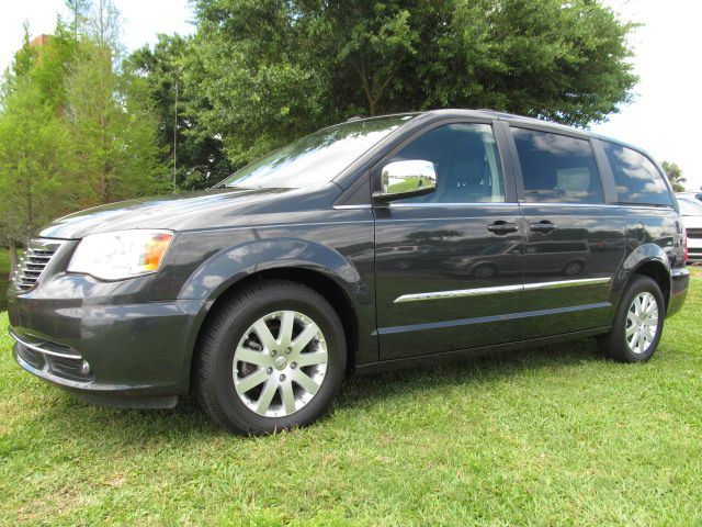 Cheap Used Cars For Sale In Sanford Nc