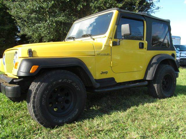 2000 jeep wrangler for sale in san antonio tx. Cars Review. Best American Auto & Cars Review