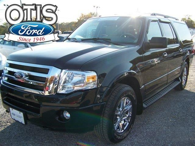 2013 Ford Expedition El For Sale Carsforsale Com