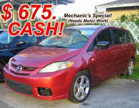 Orange County Motors Used Cars Orlando Fl Dealer