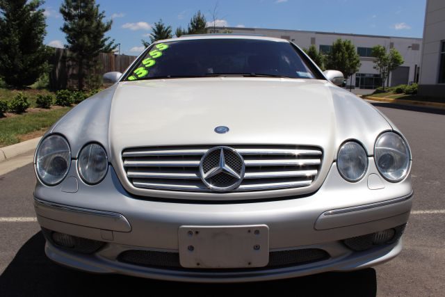 Used cars chantilly luxury cars for sale fredericksburg for Mercedes benz chantilly