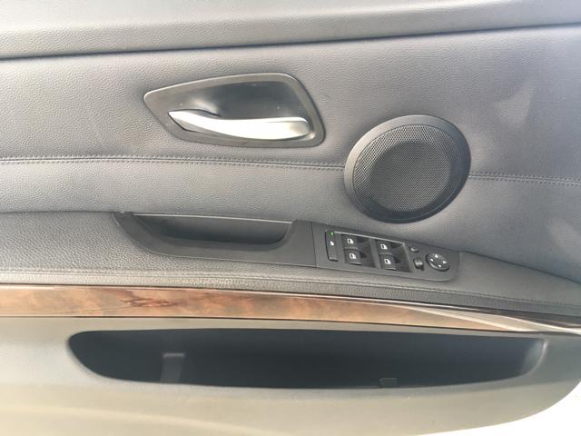 2011 BMW 3 Series 328i 4dr Sedan SA - Tulsa OK