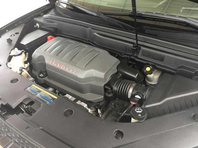 2007 GMC Acadia AWD SLT-1 4dr SUV - Tulsa OK