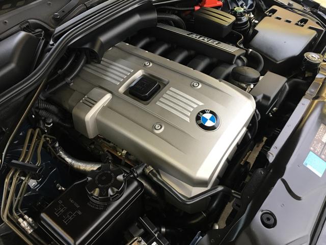 2007 BMW 5 Series 530i 4dr Sedan - Tulsa OK