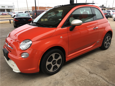 Supreme Auto Sales - Luxury Cars For Sale - Tulsa OK Dealer