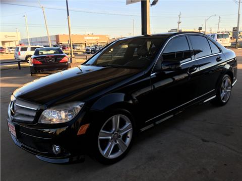 Mercedes Benz For Sale Tulsa Ok Carsforsale Com