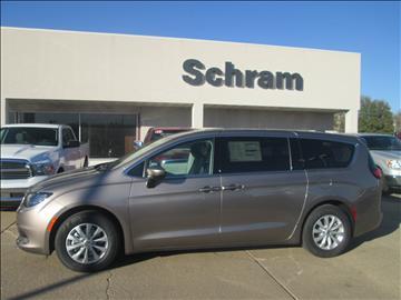 Minivans For Sale Marion Nc