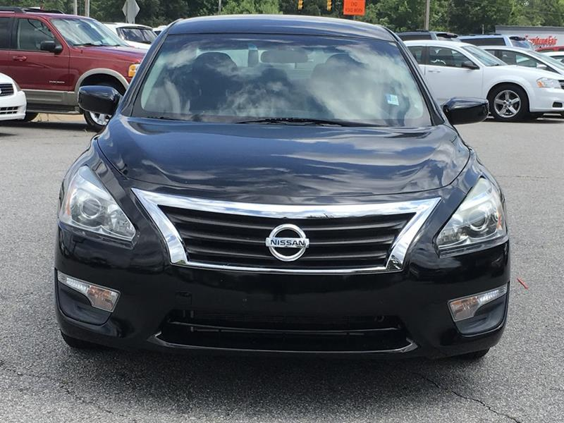 2013 Nissan Altima   Rocky Mount, NC RALEIGH NORTH CAROLINA Sedan Vehicles  For Sale Classified Ads   FreeClassifieds.com
