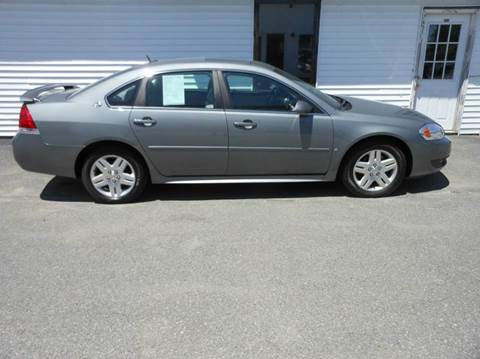 Car Dealerships In Bangor Maine >> Used Cars For Sale Hermon Maine 04401 Used Car Dealer ...