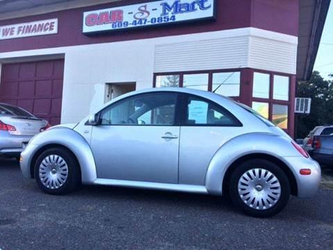 2003 Volkswagen New Beetle for sale in Florence, NJ