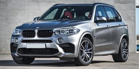 2018 BMW X5 M for sale in Shererville, IN