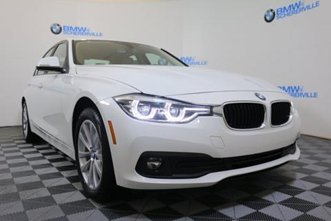 2018 BMW 3 Series for sale in Shererville, IN