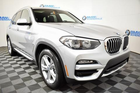 2018 BMW X3 for sale in Shererville, IN