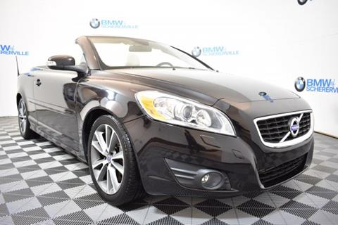 2012 Volvo C70 for sale in Shererville, IN