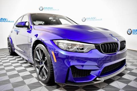 Bmw M For Sale In Indiana Carsforsale Com