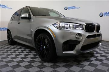 BMW X5 M For Sale in Maryland  Carsforsalecom