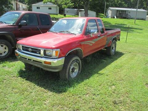 Used Cars For Sale Hardin Illinois 62047 Car Repair Oil ...