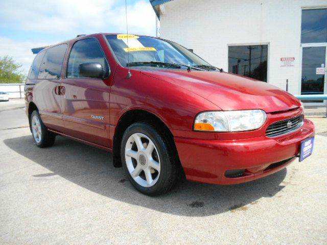 2000 nissan quest for Affordable motors lebanon in