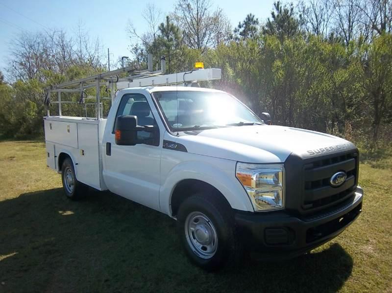 venture auto sales inc used commercial trucks for sale augusta ga dealer. Black Bedroom Furniture Sets. Home Design Ideas
