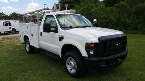 utility service trucks for sale augusta ga. Black Bedroom Furniture Sets. Home Design Ideas