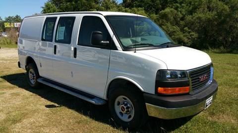 cargo vans for sale augusta ga. Black Bedroom Furniture Sets. Home Design Ideas