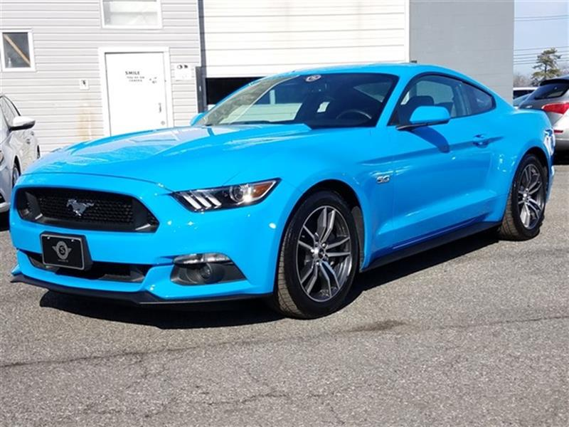 used ford mustang for sale in lakewood nj. Black Bedroom Furniture Sets. Home Design Ideas