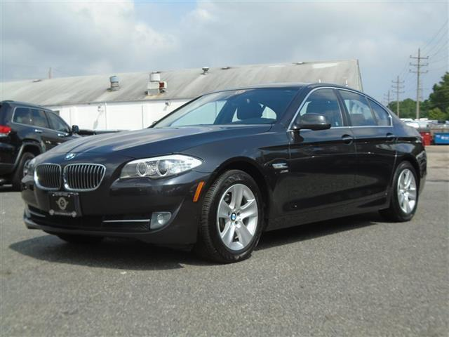 Bmw Used Cars Motorcycles For Sale Lakewood TSJ Auto Brokers - 2012 bmw 335xi for sale