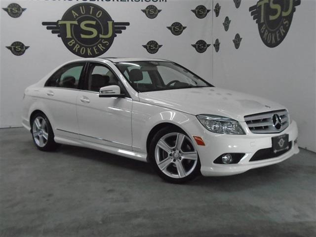 Mercedes benz c class for sale in lakewood nj for Mercedes benz c300 for sale nj