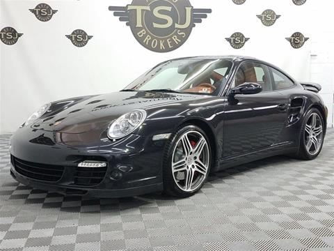 2009 Porsche 911 for sale in Lakewood, NJ