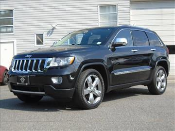 used 2012 jeep grand cherokee for sale new jersey. Black Bedroom Furniture Sets. Home Design Ideas