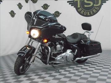 2014 harley davidson street glide for sale. Black Bedroom Furniture Sets. Home Design Ideas