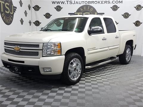 used chevrolet trucks for sale in lakewood nj. Black Bedroom Furniture Sets. Home Design Ideas